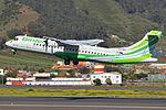ATR72-212A 'EC-KGI' Binter Canarias (24762369409).jpg