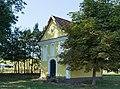 AT 103460 Kapelle in Maria Aich bei Weierfing 27-9086.jpg