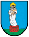 AUT Hadersdorf-Weidlingau COA.png