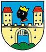 AUT Waidhofen an der Ybbs COA.jpg