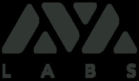 logo de Ava Labs