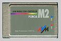 AVM Mobile ISDN-Controller M2.jpg