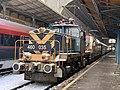 A 460 035 a Keleti pályaudvaron tolat.jpg