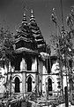 A Burmese Temple (BOND 0530).jpg