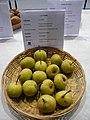 A Cuire, Ailly-le-Haut-Clocher, Somme, Fr,Apple festival 03et04-11-2018 (44).jpg