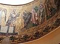 A Eucharist.jpg