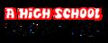 A High SchooL Rockstar Series Logo.png