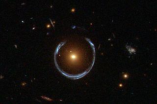Gravitational lensing formalism