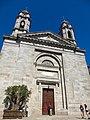 A Igrexa colexiata de Santa Maria, Vigo.jpg