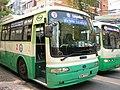 A Saigon bus.JPG