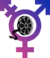 A TransGender-Symbol WithFilmRoll.png