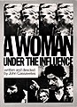 A Woman Under the Influence (1974 poster - retouched).jpg