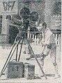 A Wong Brother KR 30 April 1947.jpg