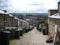 A back street in Skipton - geograph.org.uk - 540284.jpg