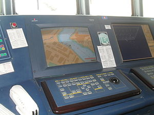 A bord du Beautemps Beauprè03.JPG