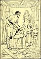 A child's life of Christ - in words of one syllable (1900) (14579780337).jpg