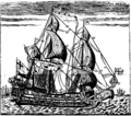 A compleat system of navigation- In Two Parts Fleuron T160900-18.png