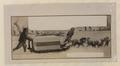 A dog sledge (HS85-10-28535) original.tif
