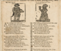 A lamentable ballad of the little Musgrove (Bod 23499).png