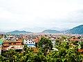 A little view ok Kathmandu.jpg