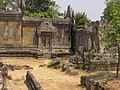 A long time ago this peice of land Prasat khao phra Wihan was under the control of Thailand - panoramio - CHAMRAT CHAROENKHET (35).jpg