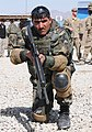 A new day, a new partnership in Afghanistan 120329-A-XE780-004.jpg