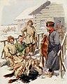 A northern fur merchant.jpg