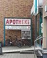 Aachen-Laurensberg.jpg