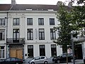 Aalst Keizersplein 27.jpg