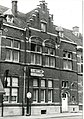 Aarschot Bogaardenstraat 8 - 198064 - onroerenderfgoed.jpg