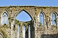 Abadía de Aulne 06.jpg