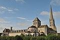 Abbaye de Saint-Savin DSC 1732.jpg