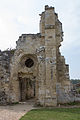 Abbaye de Vauclair - IMG 3086.jpg