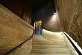 Abbey - Mont Saint Michel (32542690200).jpg