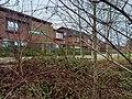 Abbotstown St Francis Hospice rear.jpg