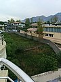 Abbottabad beautiful view9.jpg