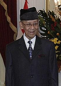 Abdul Halim of Kedah.jpg