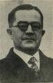 Abdulhamid Zangeneh.png