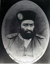 Abdur Rahman Khan of Afghanistan.jpg