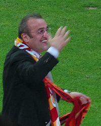 Abdurrahim Albayrak.JPG
