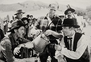 Hank Patterson - Image: Abilene Town 1946 (5)