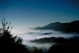 Spring Mountain District AVA