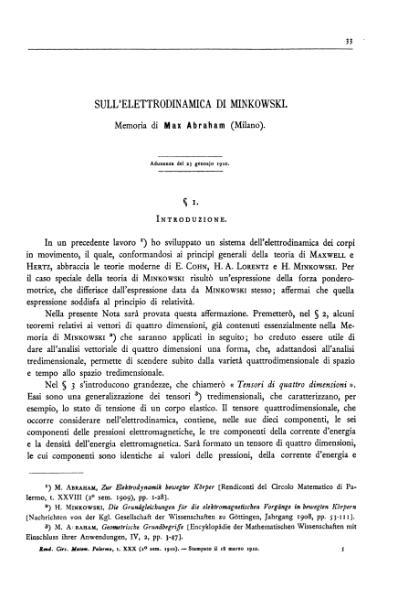 File:AbrahamMinkowski2.djvu