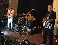 Abraxas koncert 20111303-1.jpg