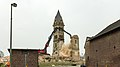 Abriss Immerather Dom, St. Lambertus-7185.jpg