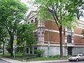 Académie Querbes 1.JPG