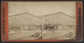 Academy of Music, from Robert N. Dennis collection of stereoscopic views 4.png