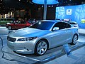Accord coupe concept (384212783).jpg