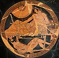 Achilles Hector Louvre G153.jpg