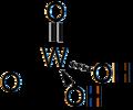 Acido tungstico.png